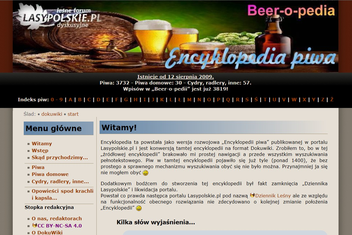 screenshot: fetch.php?media=beeropedia.png